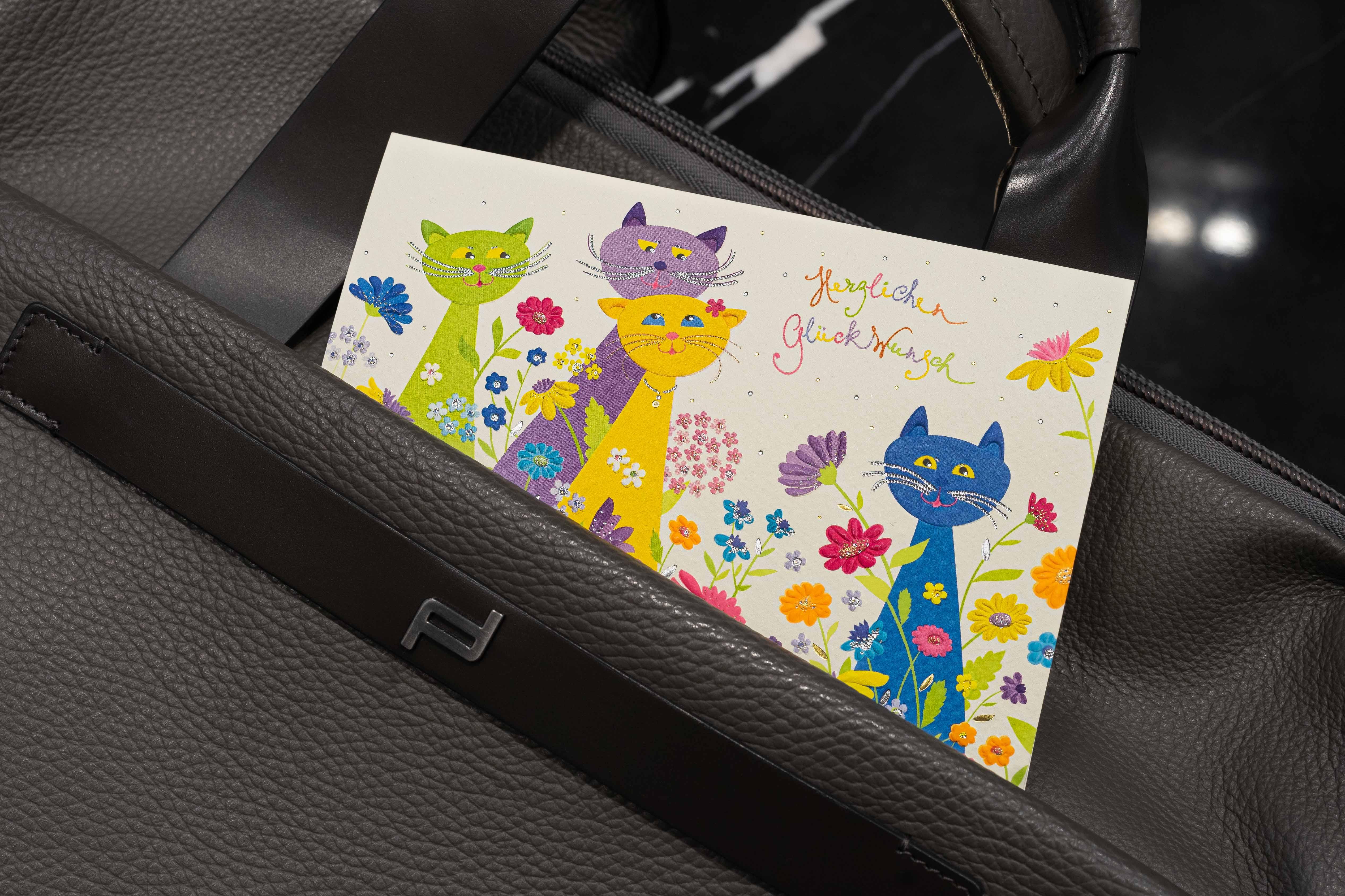 Greeting_Card_2