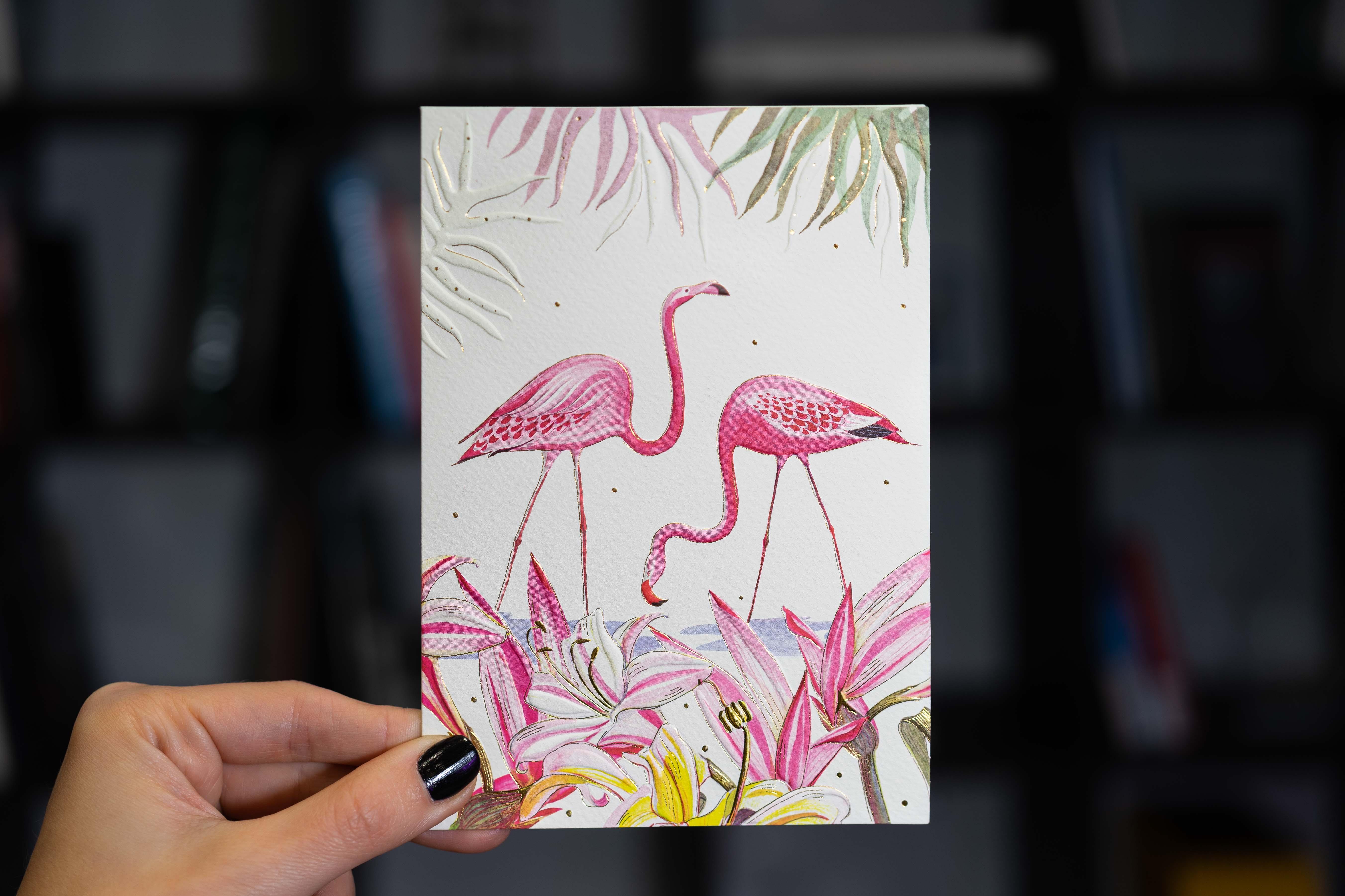 Greeting_Card_3