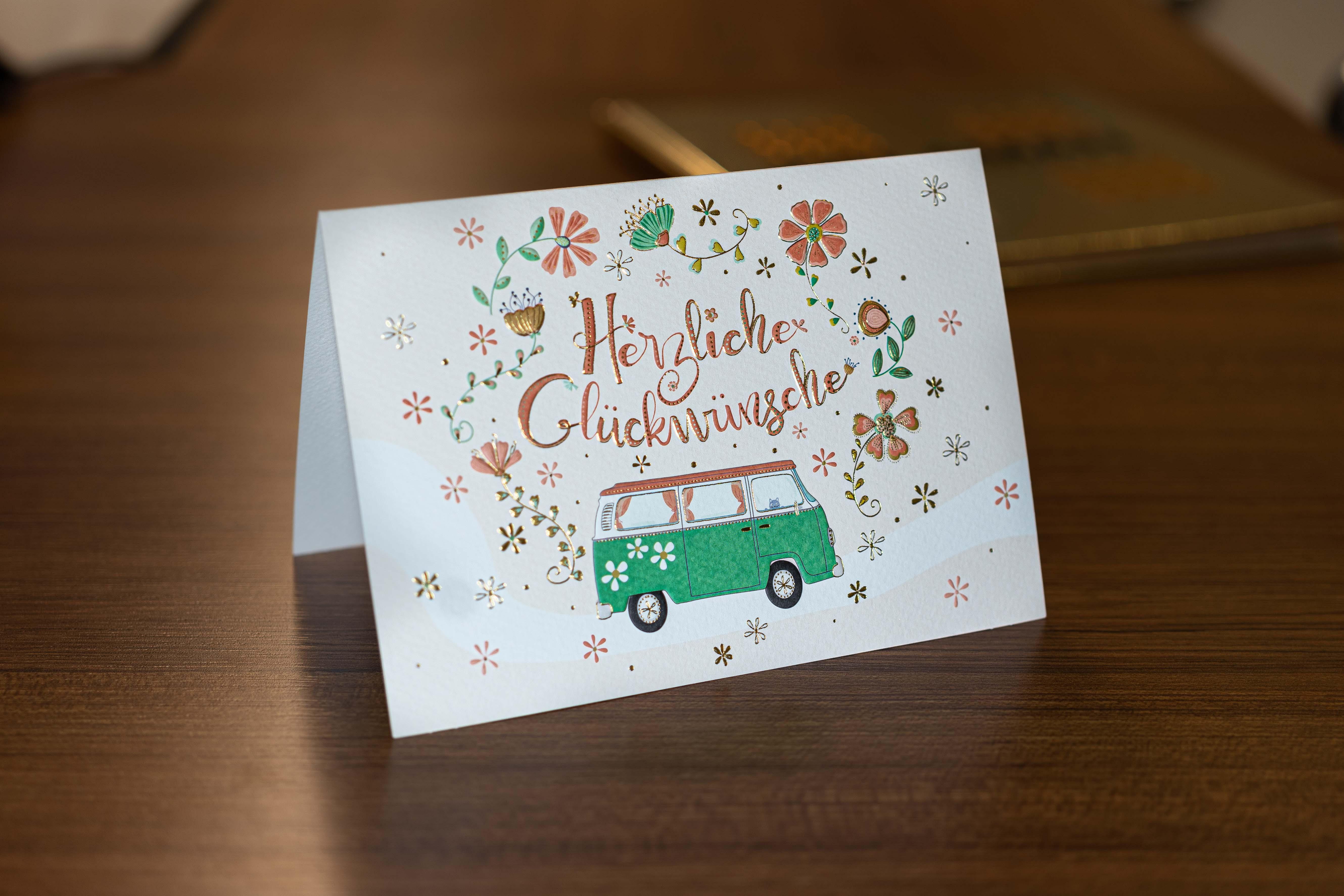Greeting_Card_4